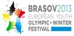 European Youth Olympic Winter Festival