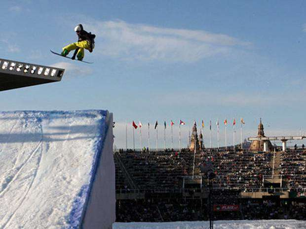 Big-Air-Barcellona-foto-FIS-Oliver-Kraus.jpg