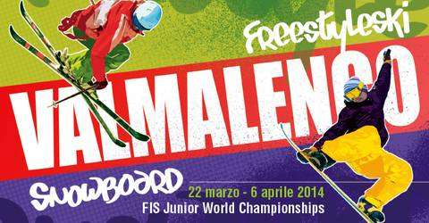 Valmalenco FIS Junior World championship 2014.jpg