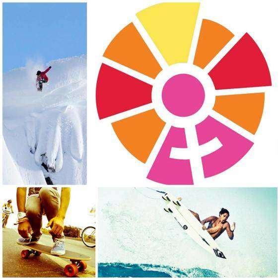 Fondazione Boarding For Breast Cancer