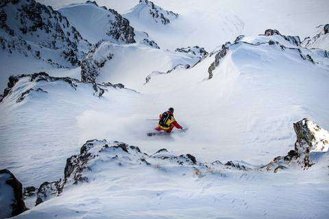 Freeride_World_Tour_2012_a_Courmayer (foto J.Bernard).jpg