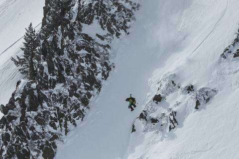 Freeride World Tour Arcalis Andorra (foto FWT) (1)