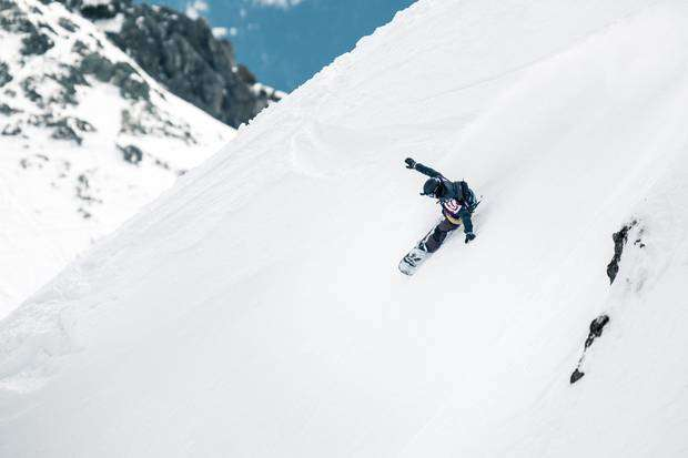 Freeride World Tour Fieberbrunn (foto FWT) (1)