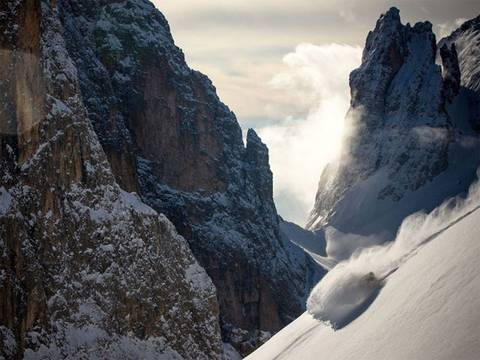 King-of-Dolomites-by-SCARPA-PRO COD 2013