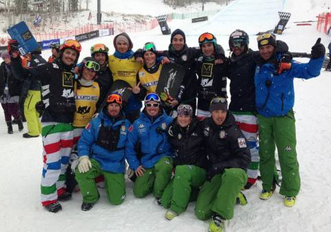 L'Italia-dello-snowboardcross-fa-festa-a-Telluride-in-Colorado.jpg (foto fisi.it)