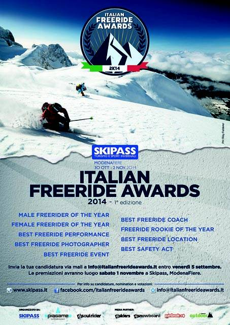 LOCANDINA FREERIDE AWARDS.jpg