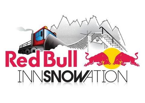 Red Bull Innsnowation