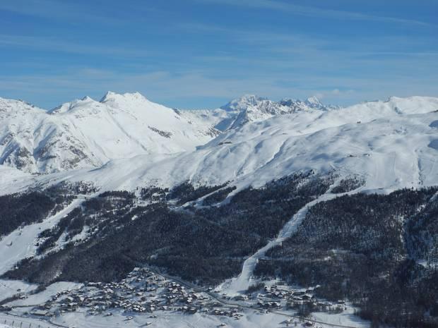 Il 2 dicembre La Sgambeda festeggia la 28.a edizione   Snow Passion