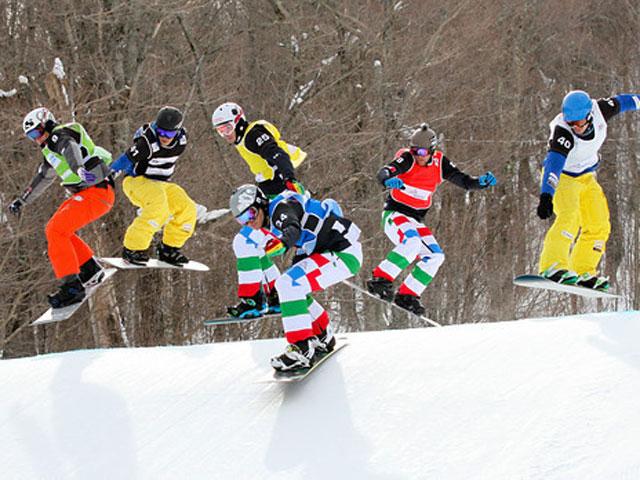 Lottavo-di-finale-con-Omar-Visintin-Alberto-Schiavon-e-Luca-Matteotti.jpg