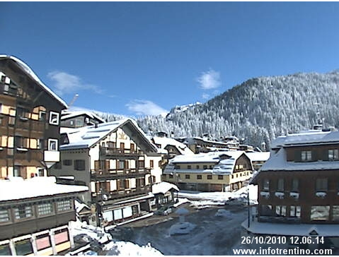 Madonna_Di_Campiglio_Webcam_(METEOWEBCAM.it)