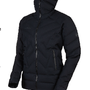 Mammut Photics HS Thermo Hooded Jacket