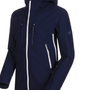Mammut Sota HS Hooded Jacket