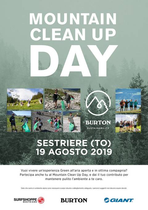 Mountain Clean Up Day Burton (1)