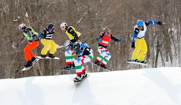 Omar_Visintin, Alberto_Schiavon e Luca_Matteotti.jpg (foto FIS/Oliver Kraus)