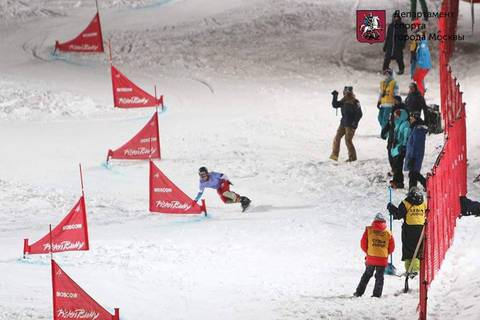 PSL Mosca (foto fis snowboarding)
