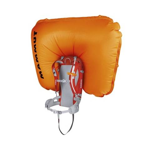 Zaino Light Removable Airbag 3.0 Mammut