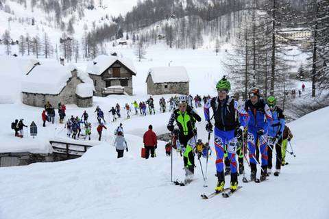 La testa del Devero Ski Alp (foto internationalskitour)