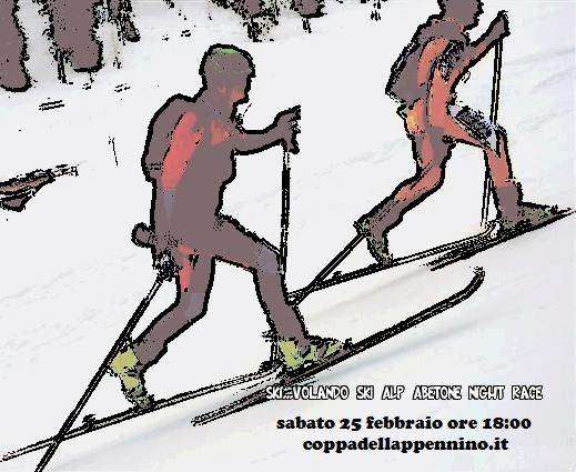 """Ski..volando"" 1° Night Race dell'Abetone.jpg"
