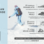 flyer FSI Freeride TOUR 2015