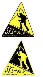 Fisi Aoc Calendario Gare.Calendario Gare Circuito Ski Alp Sotto Le Stelle E Il Sole