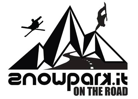 snowpark_on_the_road